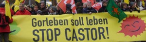 cropped-Gorleben-Castor-November-2012014.jpg