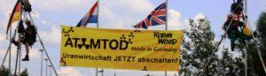 cropped-Gronau-Blockade-ROBIN-WOOD-Juli-2011002.jpg