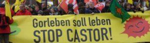 cropped-cropped-Gorleben-Castor-November-2012014.jpg