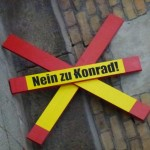 25 Jahre AG Schacht Konrad August 2012-22.jpg