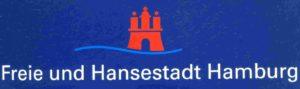 Logo FHH Hamburg