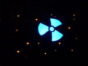 Radioaktiv-01.jpg