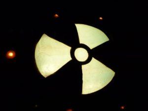 Radioaktiv-03.jpg