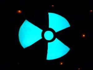 Radioaktiv-06.jpg