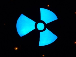 Radioaktiv-07.jpg