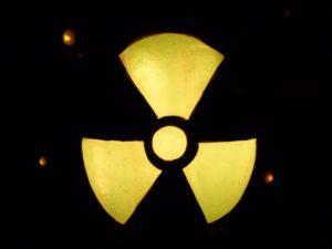 Radioaktiv-10.jpg