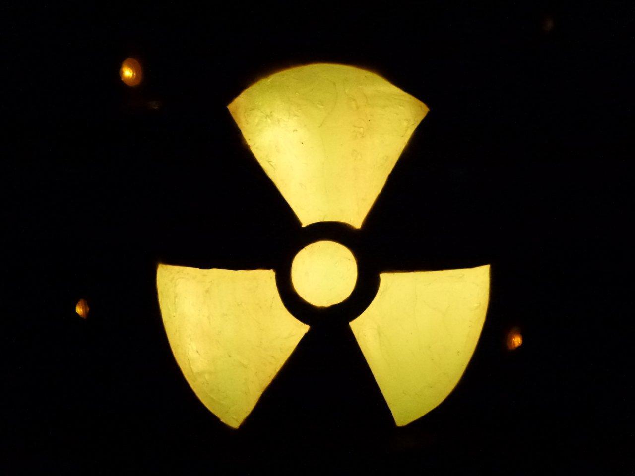 """Neue Richtlinie zum nuklearen Terrorschutz tritt in Kraft: Sicherung radioaktiver Medizin-Stoffe gegen Diebstahl, Sabotage und die """"schmutzige"""" Bombe"""
