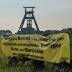 Schacht Konrad August 2012-14.jpg