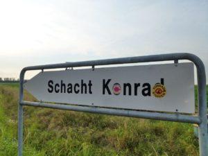Schacht Konrad August 2012-15.jpg