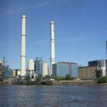 heizkraftwerk wedel_Cekora_pixelio.de