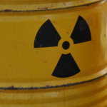 radioaktiv009