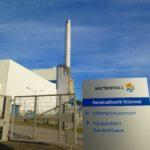 Vattenfall_AKW_Kruemmel_09-2012-05