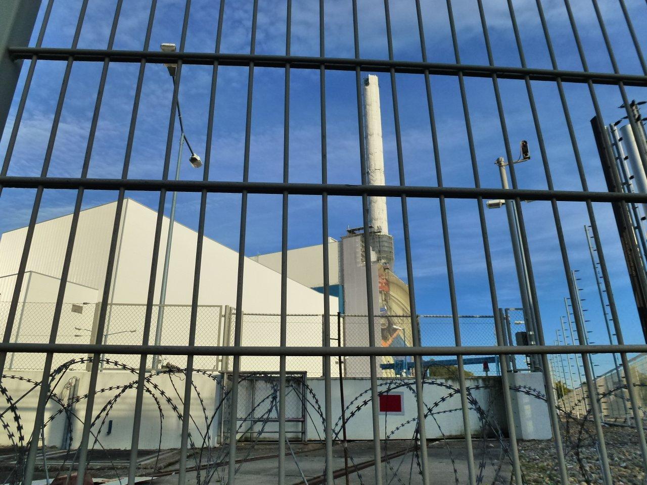 Vattenfall_AKW_Kruemmel_09-2012-14