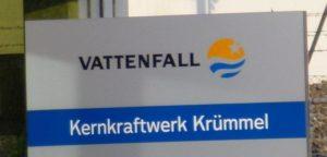 Vattenfall_AKW_Kruemmel_09-2012-23