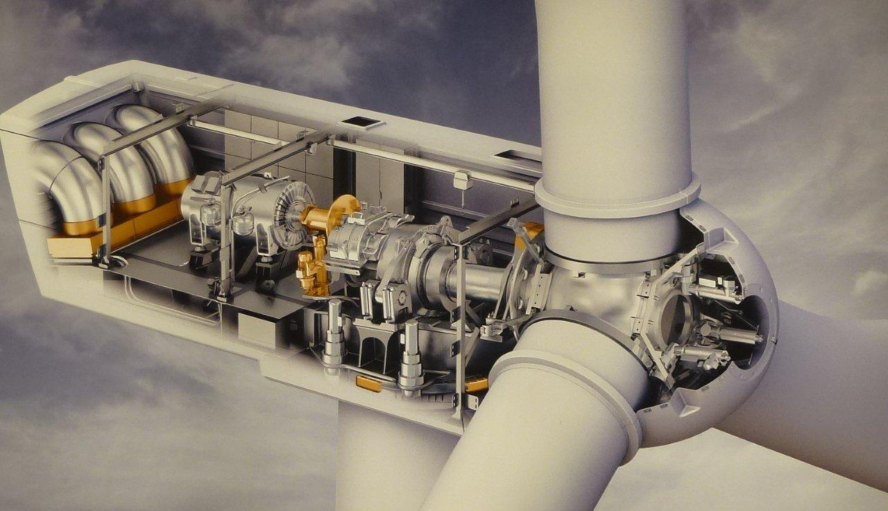 Energiewende – steigende Strompreise für Privathaushalte weil die Industrie zahlt nicht