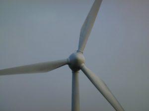 Windanlage_03