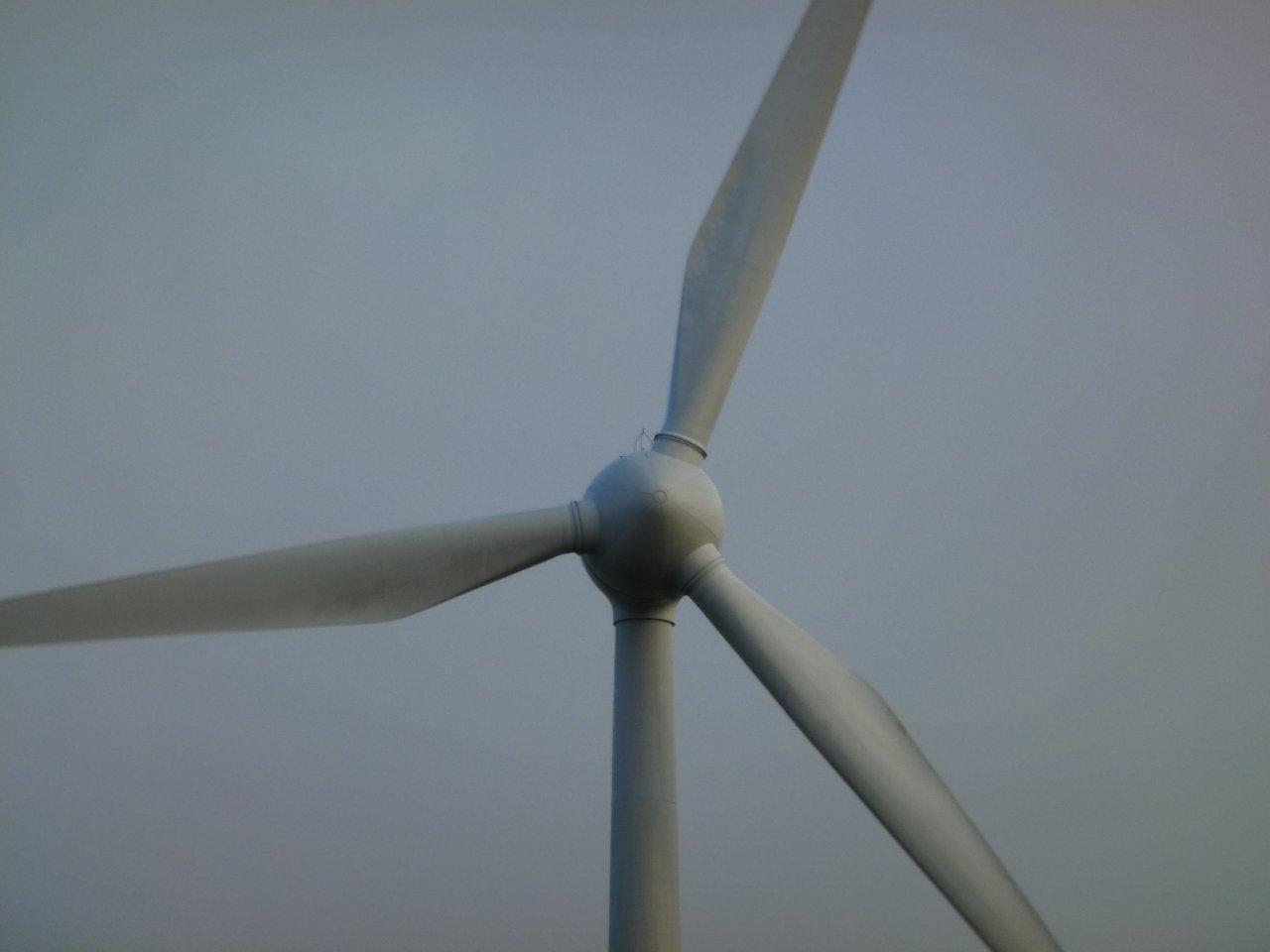 Erneuerbare Energien sorgen in ganz Deutschland für Beschäftigung