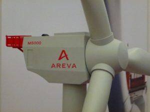 areva-wind