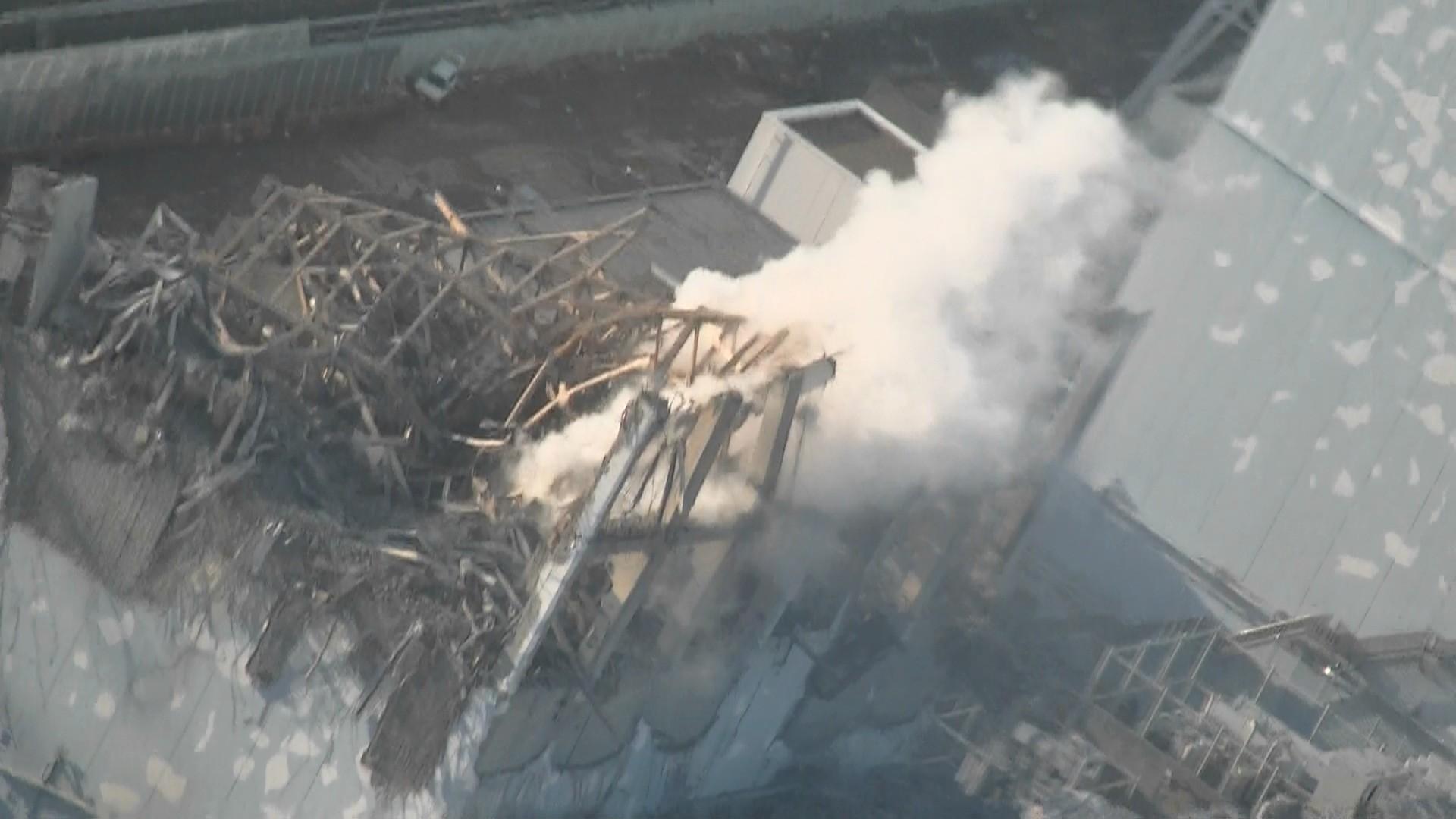 Fukushima-Tepco-110316_1f_sora_1