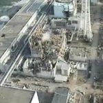 Tepo-Fukushima-Block3-110411_1f_5