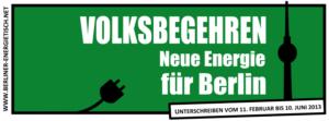 berlin-volksbegehren