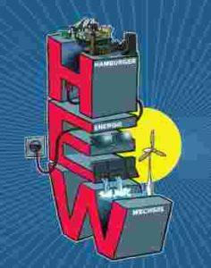 hewlesetage