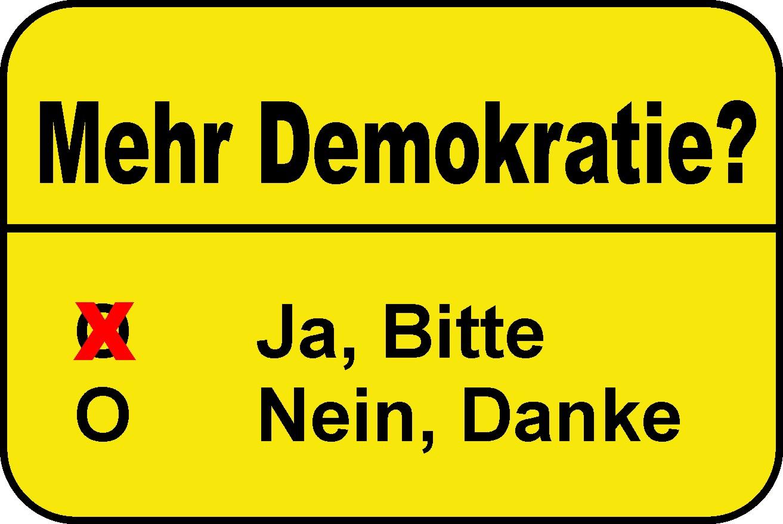 mehr-demokratie