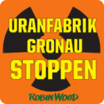 robinwood_uranfabrig_gronau