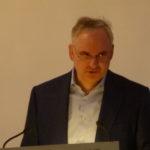 Johannes-Teyssen-Eon-15032013tutzing12.jpg