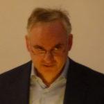 Johannes-Teyssen-Eon-15032013tutzing18.jpg