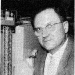Erich Rudolf Bagge