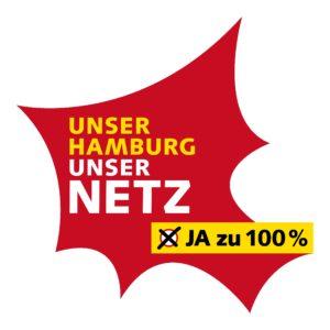 logo_rgb_balken