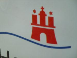 Hamburg Energie: Rechnungshof hat geprüft.
