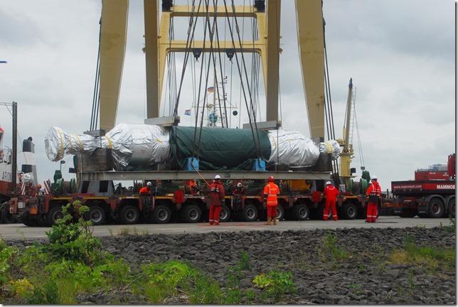 Antransport-Generator-AKW-Brokdorf-InduktorJuli2013-wega2