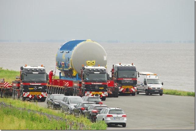 Antransport-Generator-AKW-Brokdorf-Juli2013-wega]