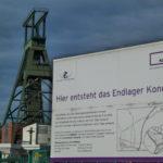 SchachtKonrad2206201371