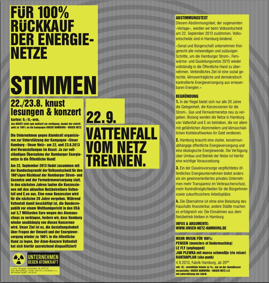 VattenfallVomNetzTrennen3