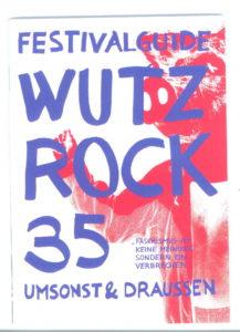 Wutzrock35-_Seite_1