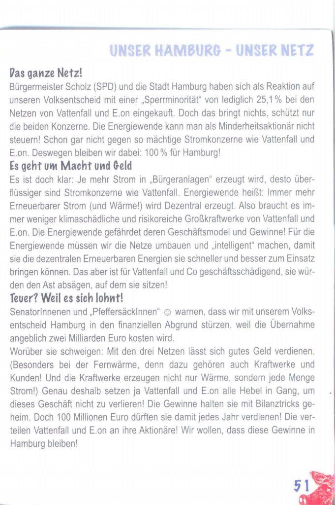 Wutzrock35-_Seite_2b
