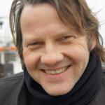 Christian Rudolf
