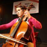 Falc-Trio-Fidi