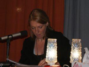 SusannePollmeier-FotoDirkSeifert