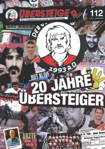 Uebersteiger_112_Cover1