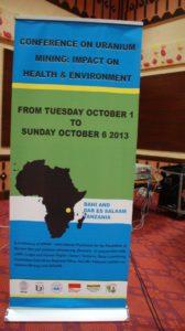 DarEsSalaam-Tanzania-Urankonferenz-Foto-DirkSeifert0017