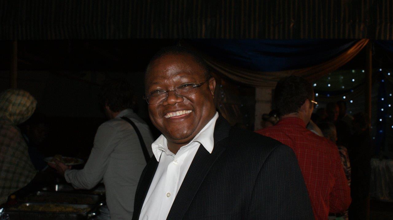 Tanzania: Oppositions-Abgeordneter Tundu Lissu nach Angriff schwer verletzt