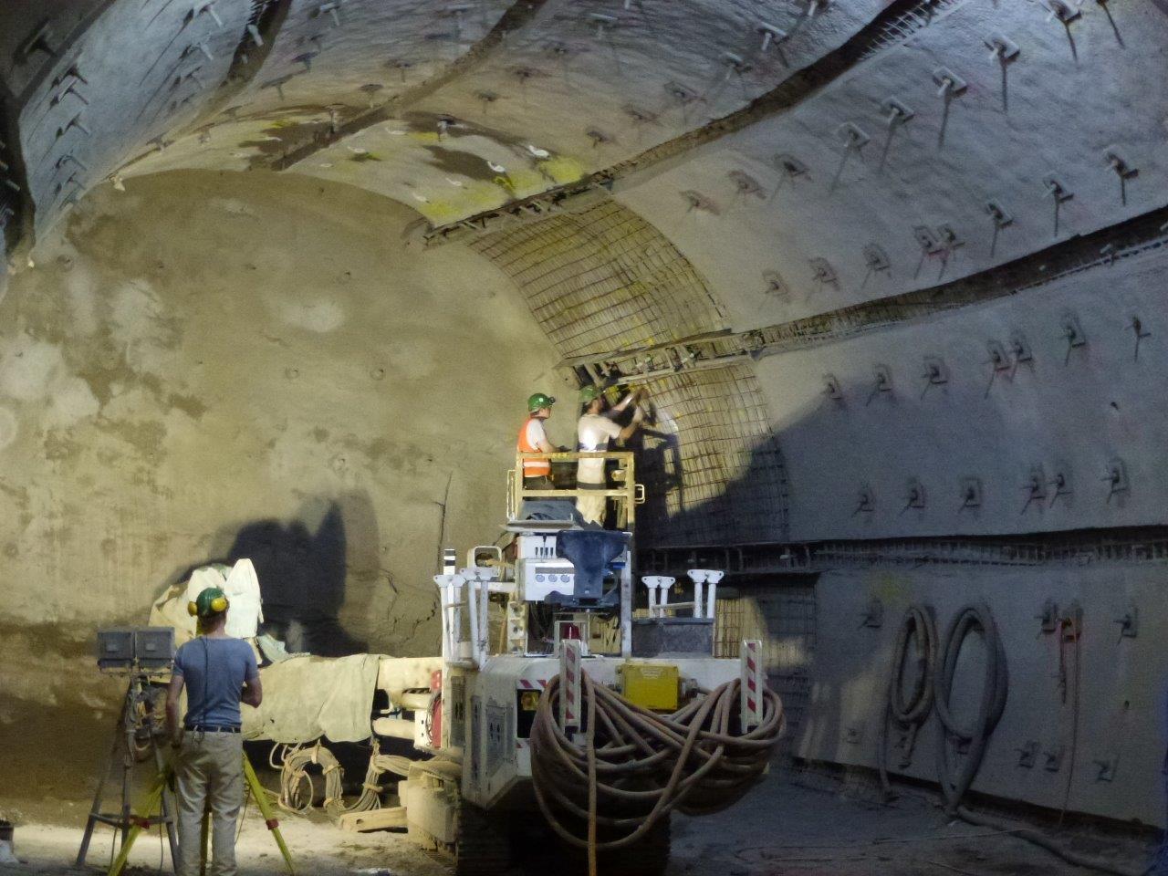 Wie Gorleben jetzt Schacht Konrad: Neustart bei Endlagersuche auch für leicht- und mittelaktiven Atommüll gefordert