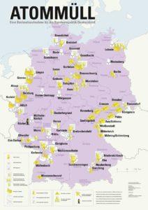 Karte_zum_Sorgenbericht