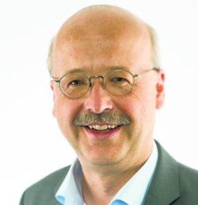 MathiasEderhoff