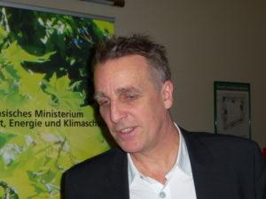 UmweltministerStefanWenzelJan201401