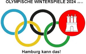 WinterspieleHamburg